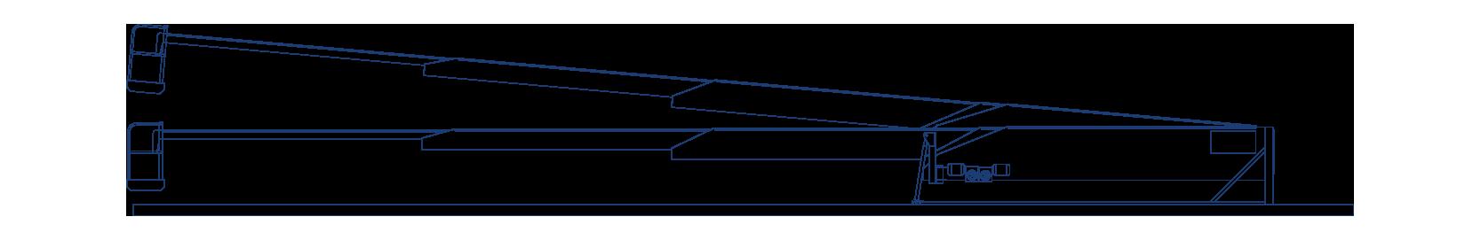 man rider conveyor diagram