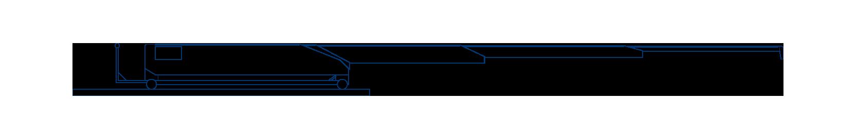 MTC conveyor diagram