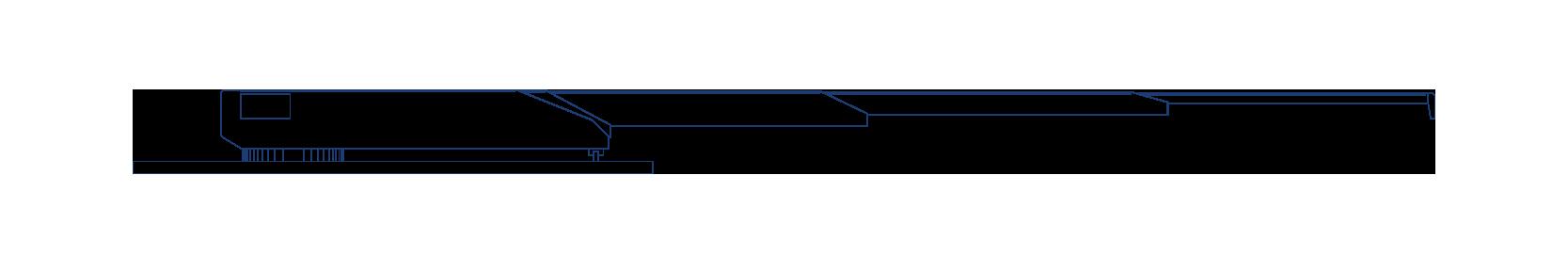 slewing MTC conveyor diagram