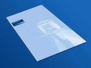 newland brochure