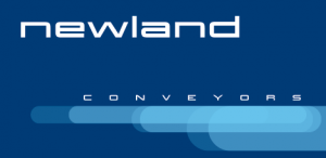 newland engineering
