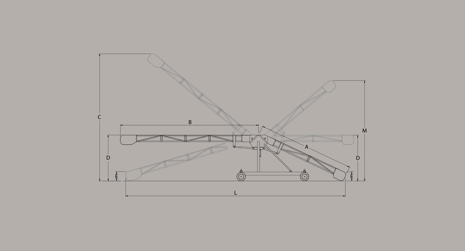 ws type diagram