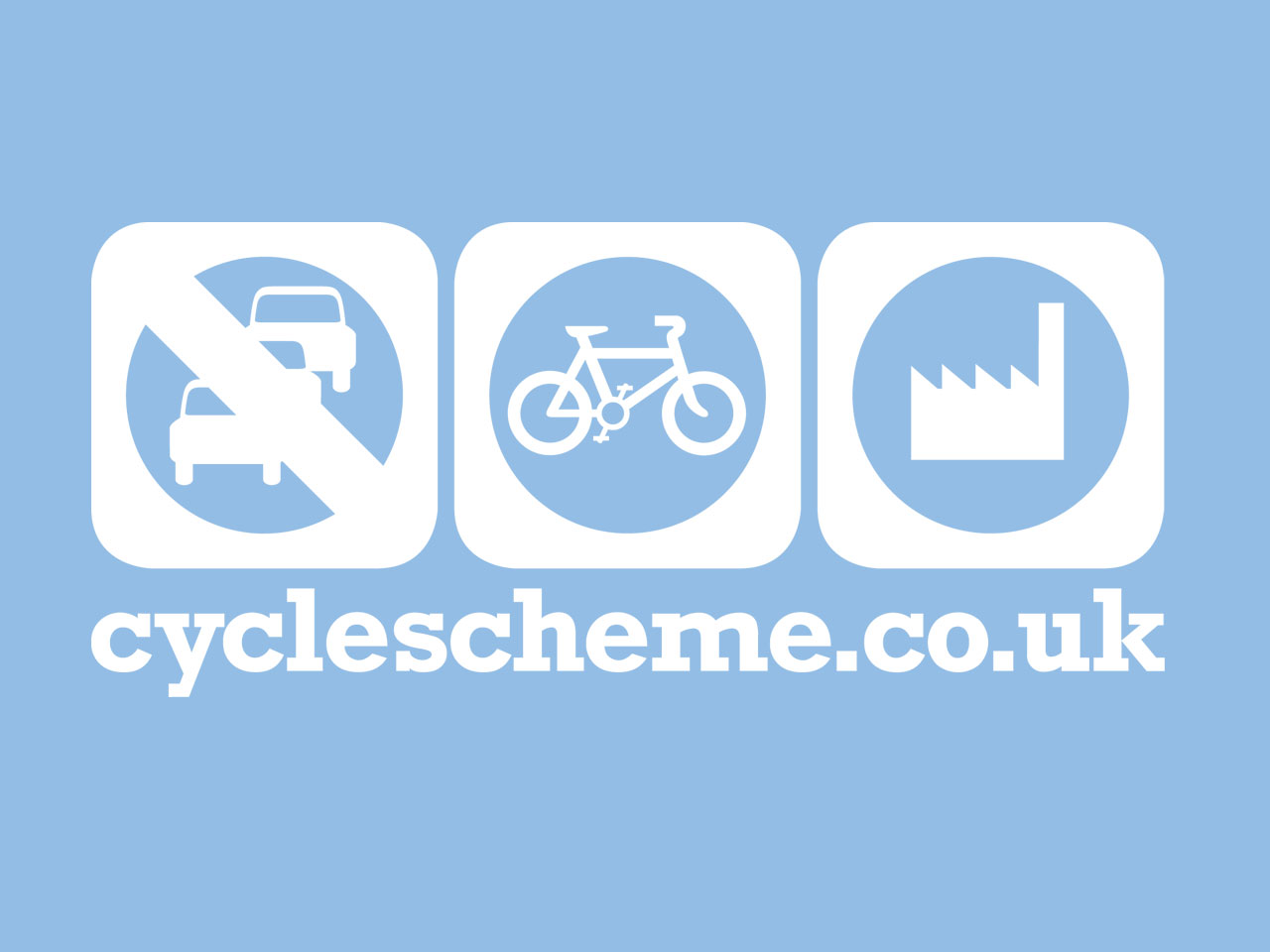 cycle to work with newland engineering