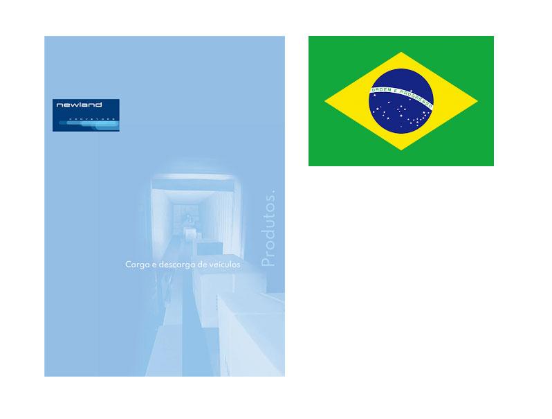 brazil conveyor brochure
