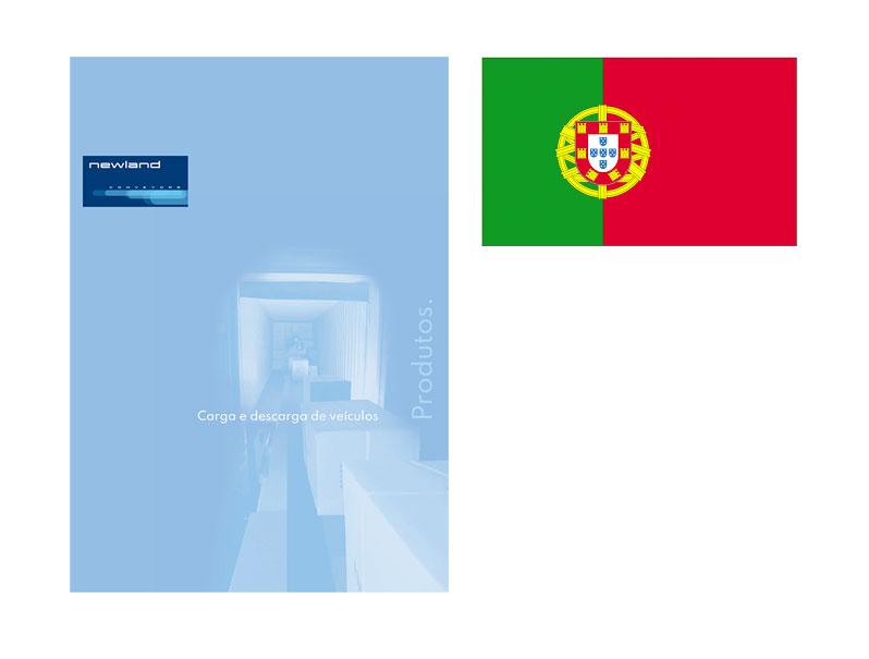 portugal conveyor brochure