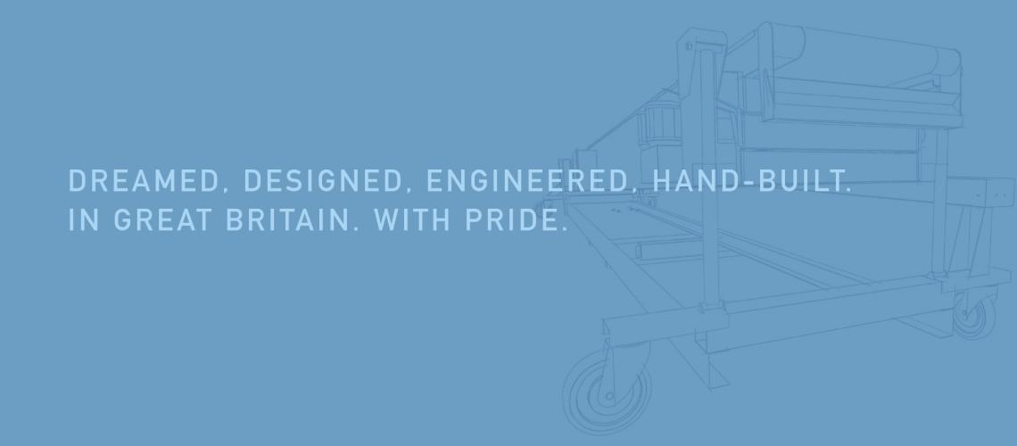 Newland_productspage_header